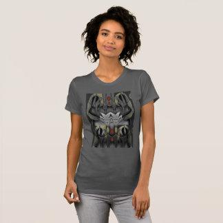 Lemoni T-Shirt