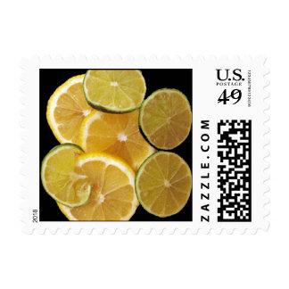 LemonLime Envio