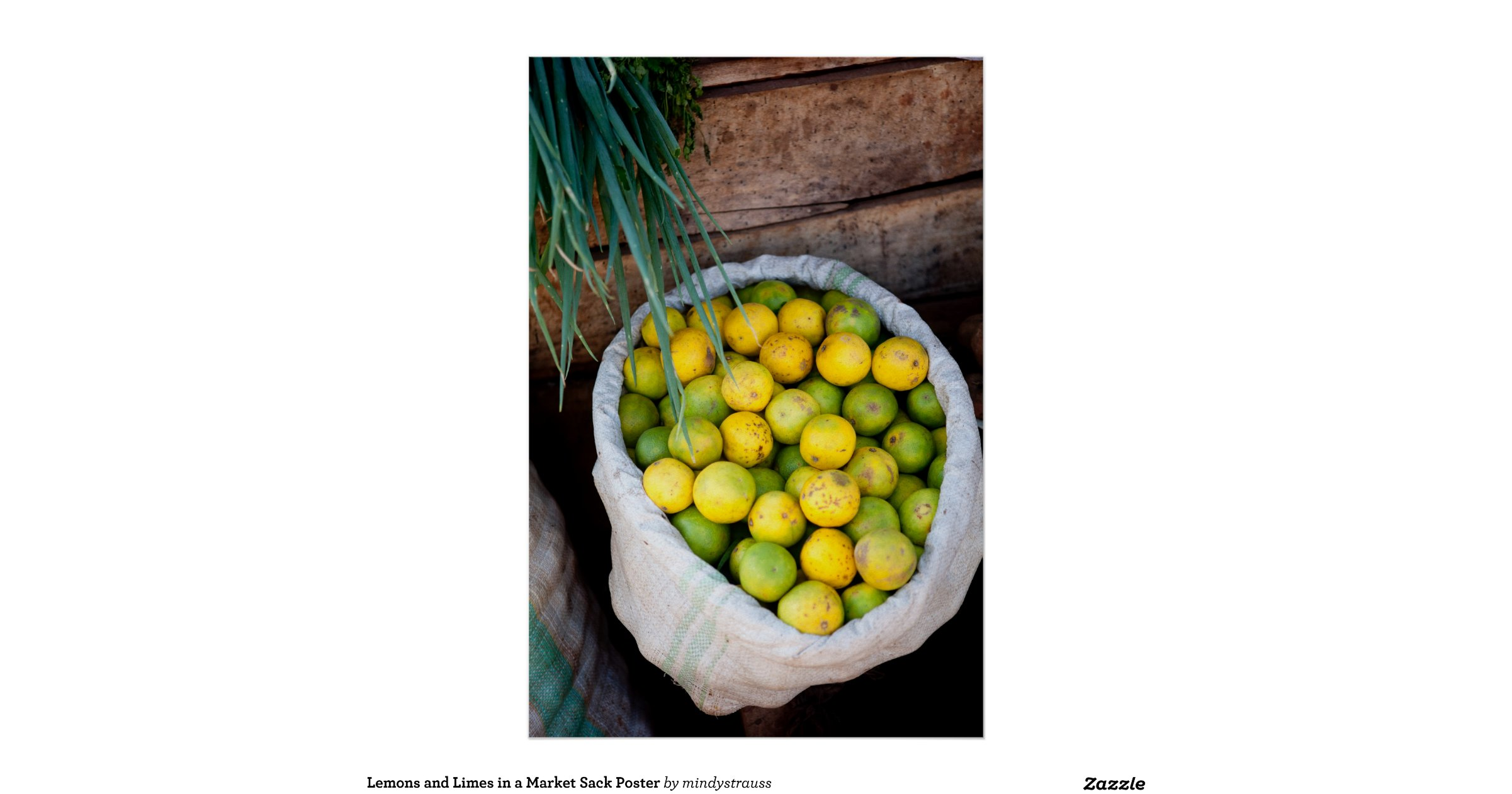 brazil lemons and limes market The 2007 import and export market for fresh or dried lemons and limes in brazil: philip m parker: 9780497627874: books - amazonca.