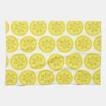 Lemons.jpg Toalla