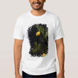 Lemons still on their Branch T-Shirt