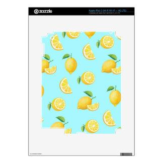 LemonsLightBlue