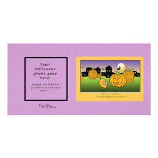 lemontzz costume photo card template