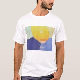 lemony T-Shirt
