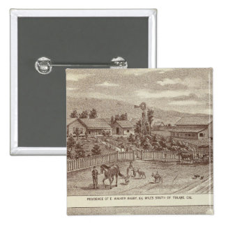 Lemoore, ranchos 2 de Armona Pins