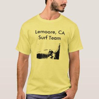 Lemoore Surf Team T-Shirt