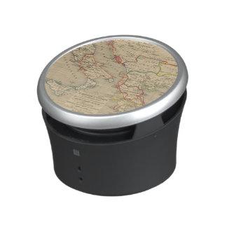 L'Empire d'Orient, l'Italie, 1200 un 1300 Altavoz Con Bluetooth