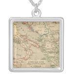 L'Empire Grec, l'Italie, 1002 un 1125 Grimpolas