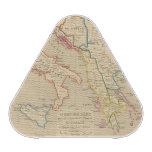 L'Empire Grec, l'Italie, 1300 un 1400 Altavoz Bluetooth