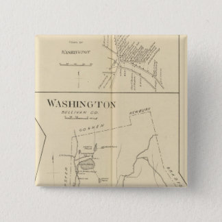 Lempster, Washington, Goshen Button