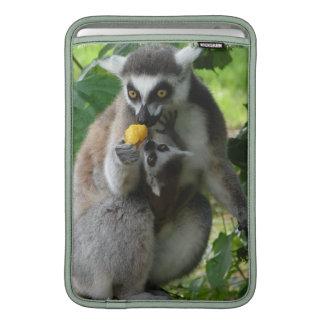 "Lemur 11"" MacBook Sleeve"