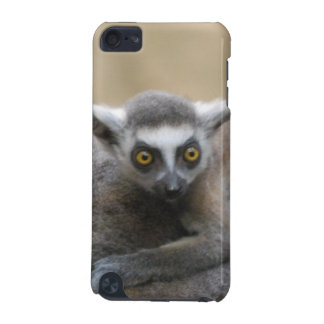 Lemur Baby iTouch Case iPod Touch (5th Generation) Case