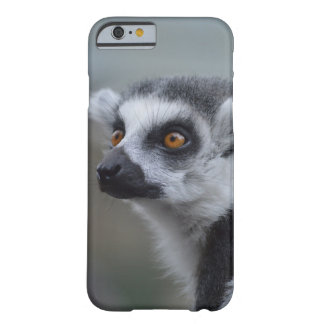 Lemur Funda Barely There iPhone 6