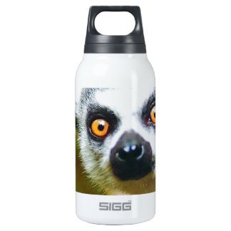 """Lemur"" Insulated Water Bottle"