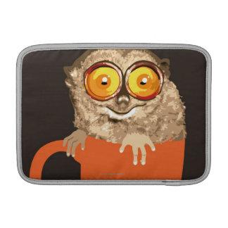 Lemur MacBook Sleeve