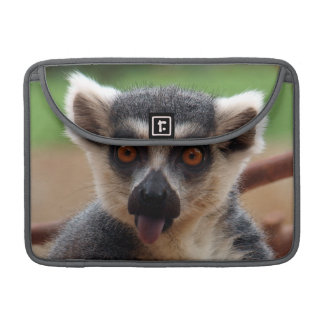 Lemur Sleeve For MacBook Pro