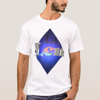 Len T-Shirt