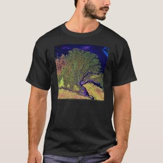 Lena Delta, Russia T-Shirt