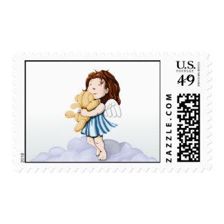 Lena Postage