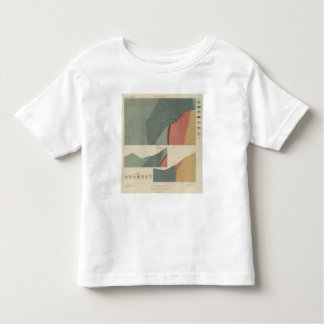 Lenado Mining District Sheet T Shirt