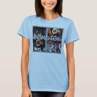 lenchos nightmare. T-Shirt