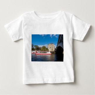 Lendal tower and bridge York Shirt