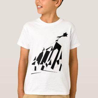 Lending a Hand T-Shirt