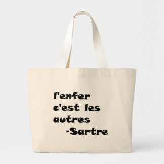 LenferCestLesAutres Bags