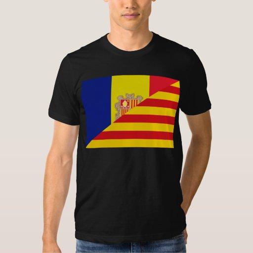 Lengua catalana, híbridos playeras