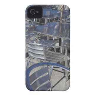 Lengua de territorio de los E.E.U.U., la Florida, Case-Mate iPhone 4 Protector