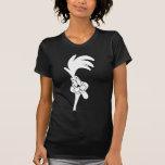 Lengua del CAMINO RUNNER™ Camiseta