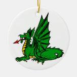 Lengua roja coa alas side.png del dragón ornato