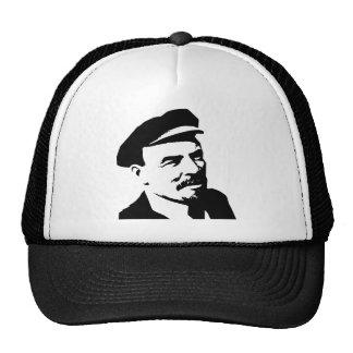 Lenin Hats
