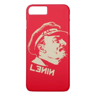 Lenin iPhone 8 Plus/7 Plus Case