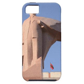 Lenin iPhone SE/5/5s Case