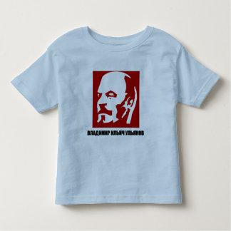 Lenin Toddler T-shirt