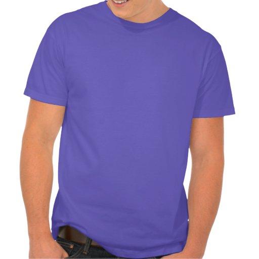 LENIN WITH HEADPHONES Hanes Nano T-Shirt