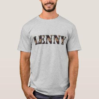 Lenny T-Shirt