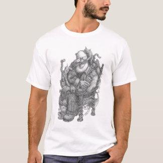 Lenord Krause - T-Shirt