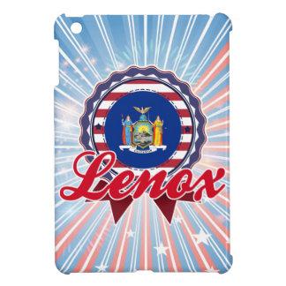 Lenox, NY Case For The iPad Mini