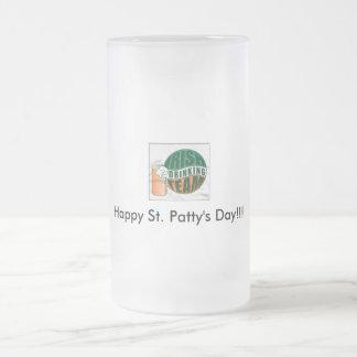 lens2619072_1234467218irish-drinking-img-photo,... 16 oz frosted glass beer mug