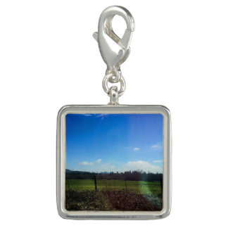Lens-flare View Photo Charms