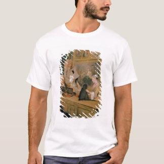 L'Enseigne de Gersaint, 1720 T-Shirt