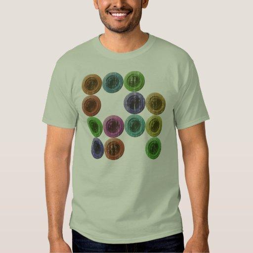 Lenses T-Shirt