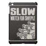Lento - reloj para Sheeple
