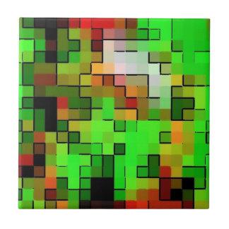 LEO BAZILHO CREATING ART, For sale HERE SAME Ceramic Tile