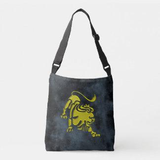 Leo Crossbody Bag