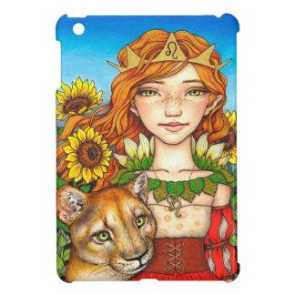 Leo iPad Mini Cover