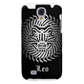 Leo iphone 3 Case