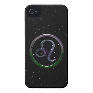 Leo iPhone 4 Cover